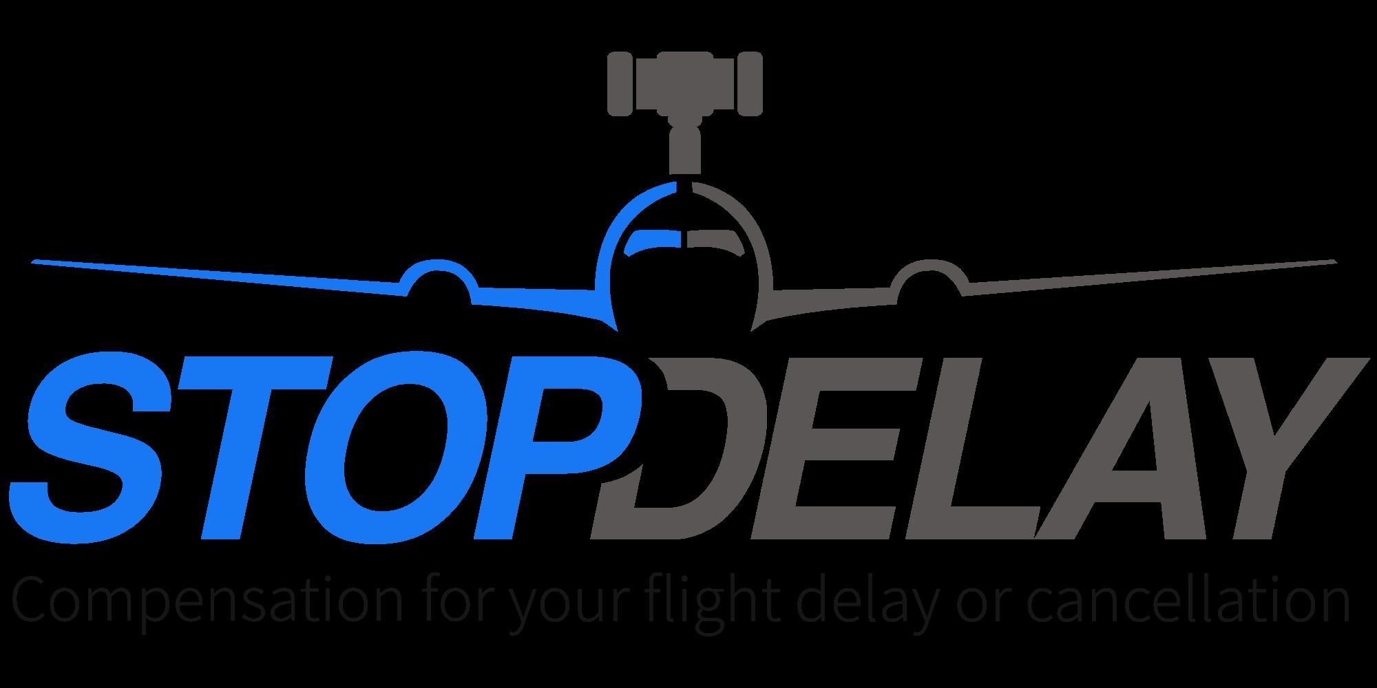 Stop Delay - פיצוי של כ-₪3080 מטיסה שבוטלה | טיסה שעוכבה | אוברבוקינג | מזוודה שאבדה | רישום יתר